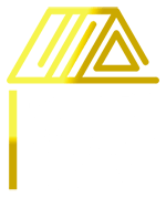 garage-door-logo-small
