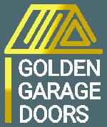 garage-door-logo-small