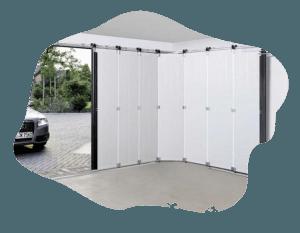 Realigning-Garage-Doors