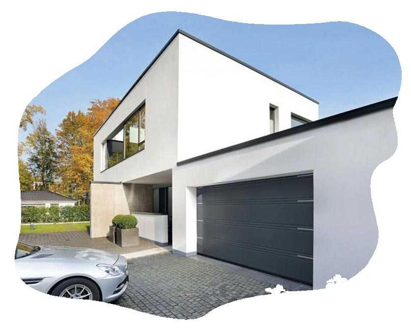 golden-garage-doors