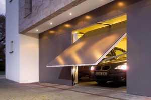 Garage Door Openers Service from the Best in the Business