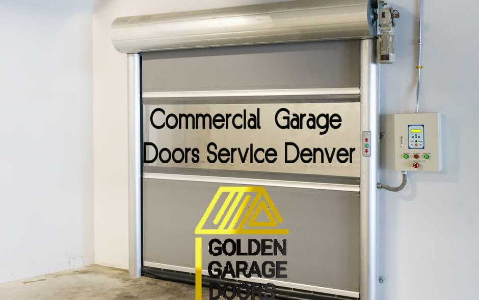 Commercial-Garage-Doors-Service-Lakewood