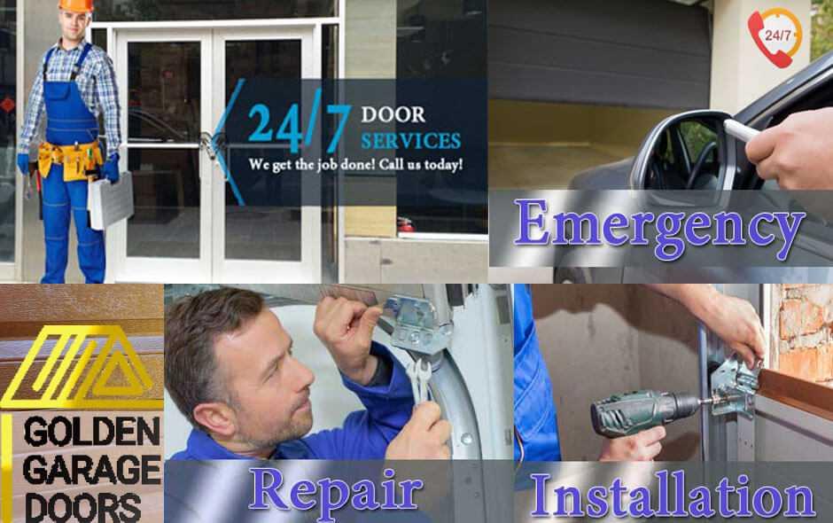 Emergency-Garage-Doors-Repair-Denver