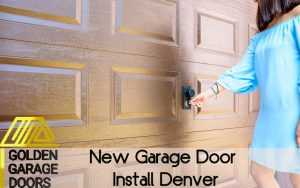 New-Garage-Door-Install-Denver