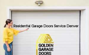 Residential-Garage-Doors-Service-Denver