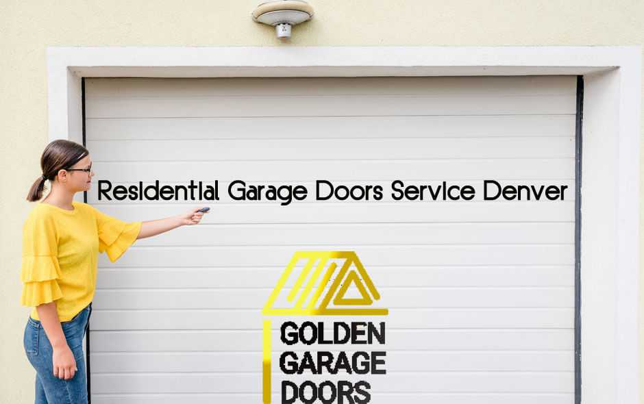 Residential-Garage-Doors-Service-Lakewood